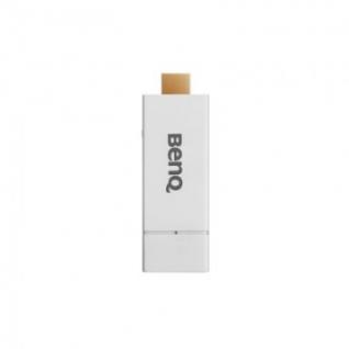 Адаптер беспроводной Benq QCast Dongle QP01