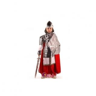 Карнавальный костюм для мальчика Витязь
