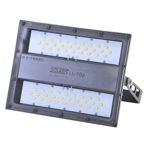 Светодиодный прожектор Solaris LL-70p 740