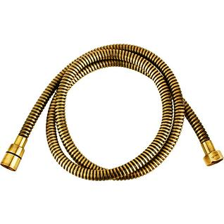 Душевой шланг Timo SH-100 gold