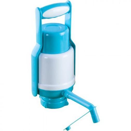Помпа для воды Дельфин ЕСО+, с ручкой, 1/24 37870205 1