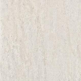 Керамогранит Vitra Neo Quarzite White K912311LPR 45х45